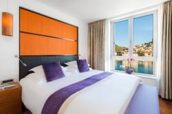 Adriana Hvar  Spa Hotel 4