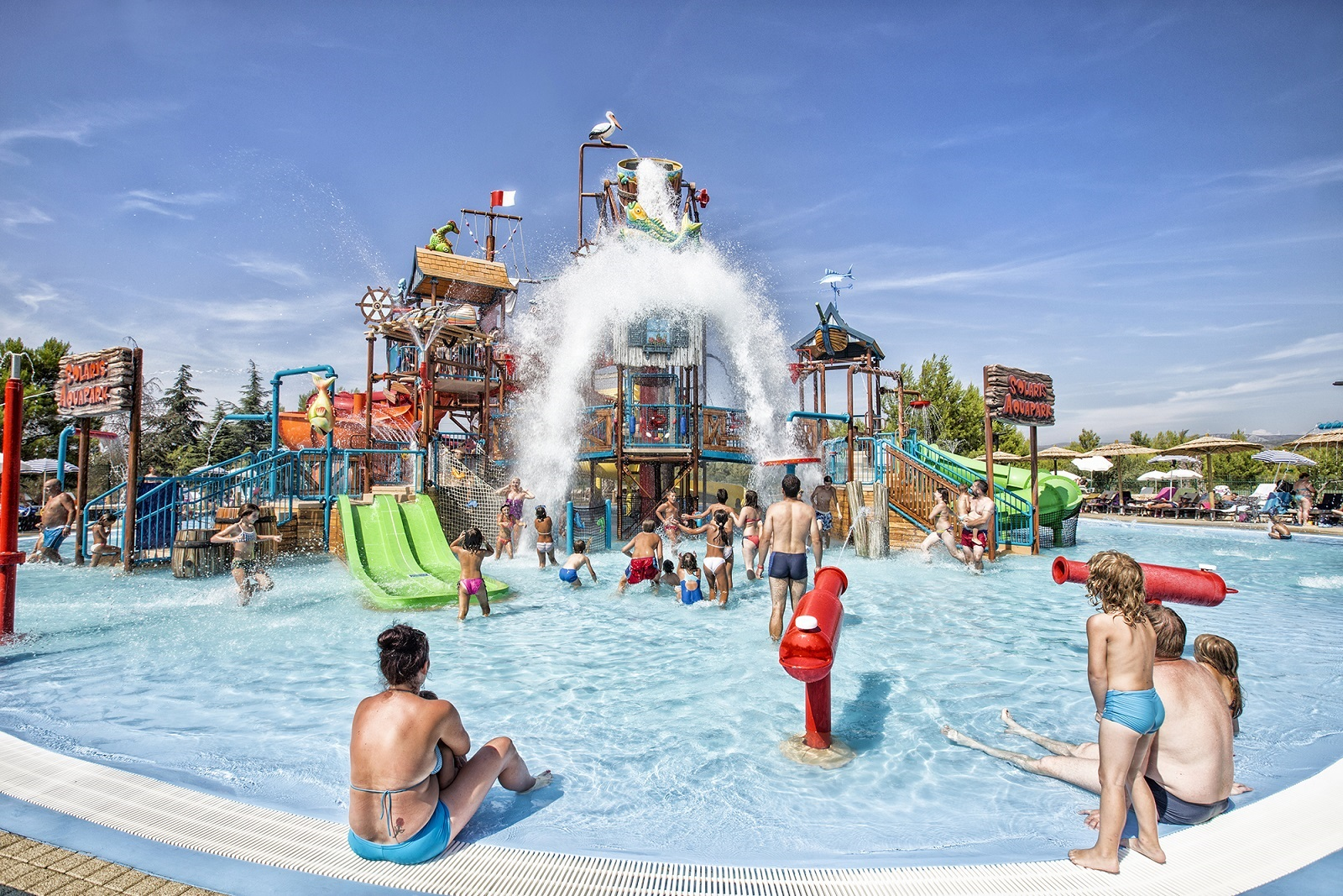 Solaris_Beach_Resort_Hotel_Niko_Šibenik__4.jpg