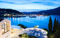 Hotel_Liburna_Korčula_15