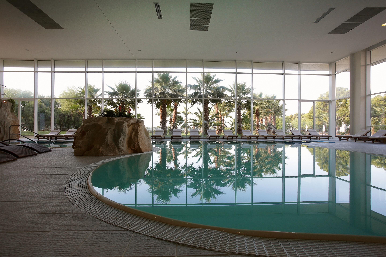 Solaris_Beach_Resort_Hotel_Niko_Šibenik__5.jpg
