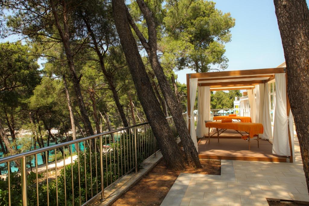 Hotel_Aurora_wellness_&_conference_Mali_Lošinj_24.jpg