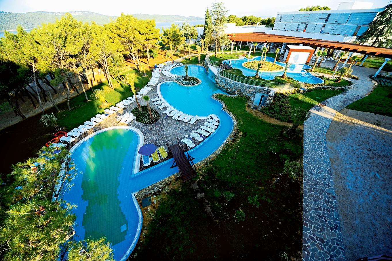 Solaris_Beach_Resort_Hotel_Niko_Šibenik__3.jpg