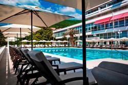 Remisens Premium hotel Ambasador Opatija 10.jpg