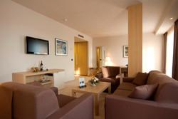 Hotel Olympia Vodice 4