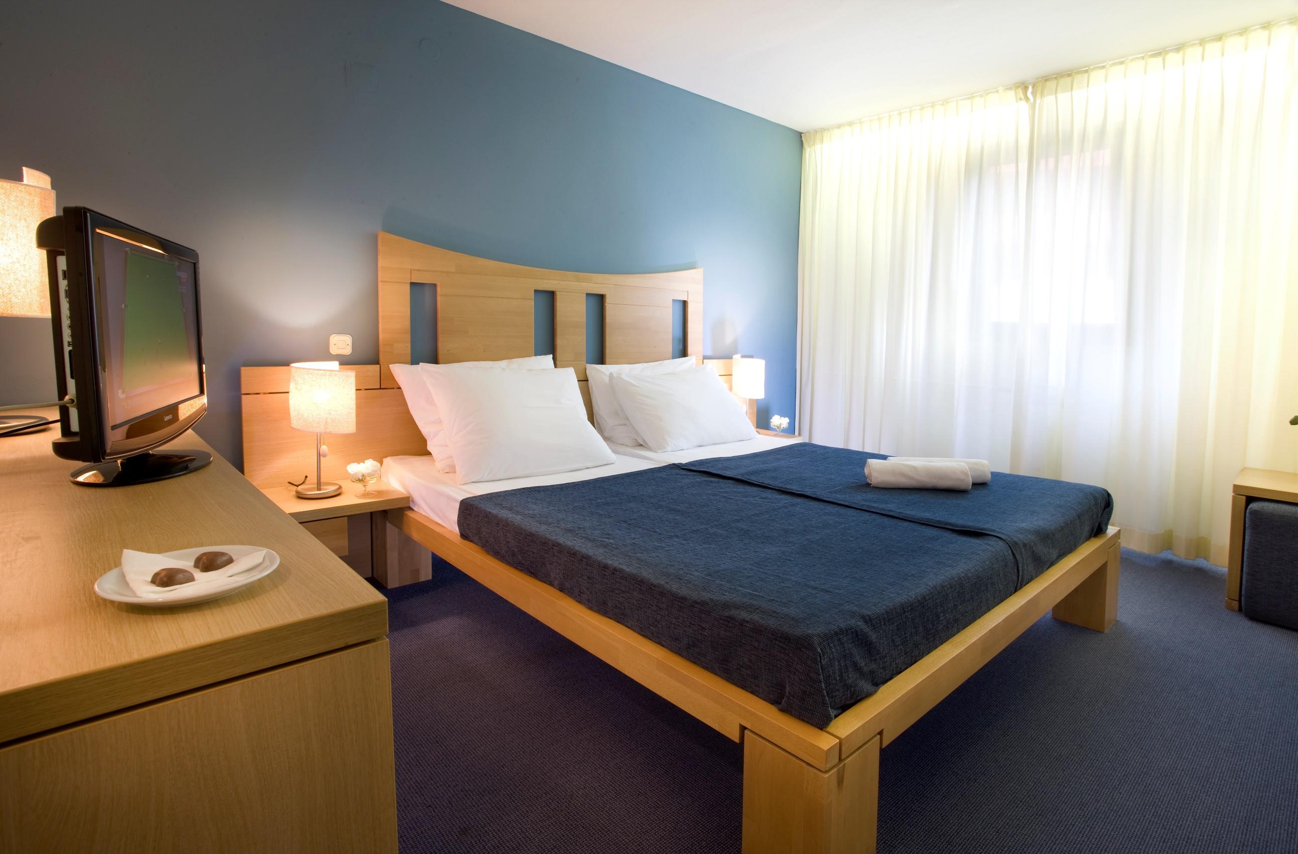 Hotel Jadran 16