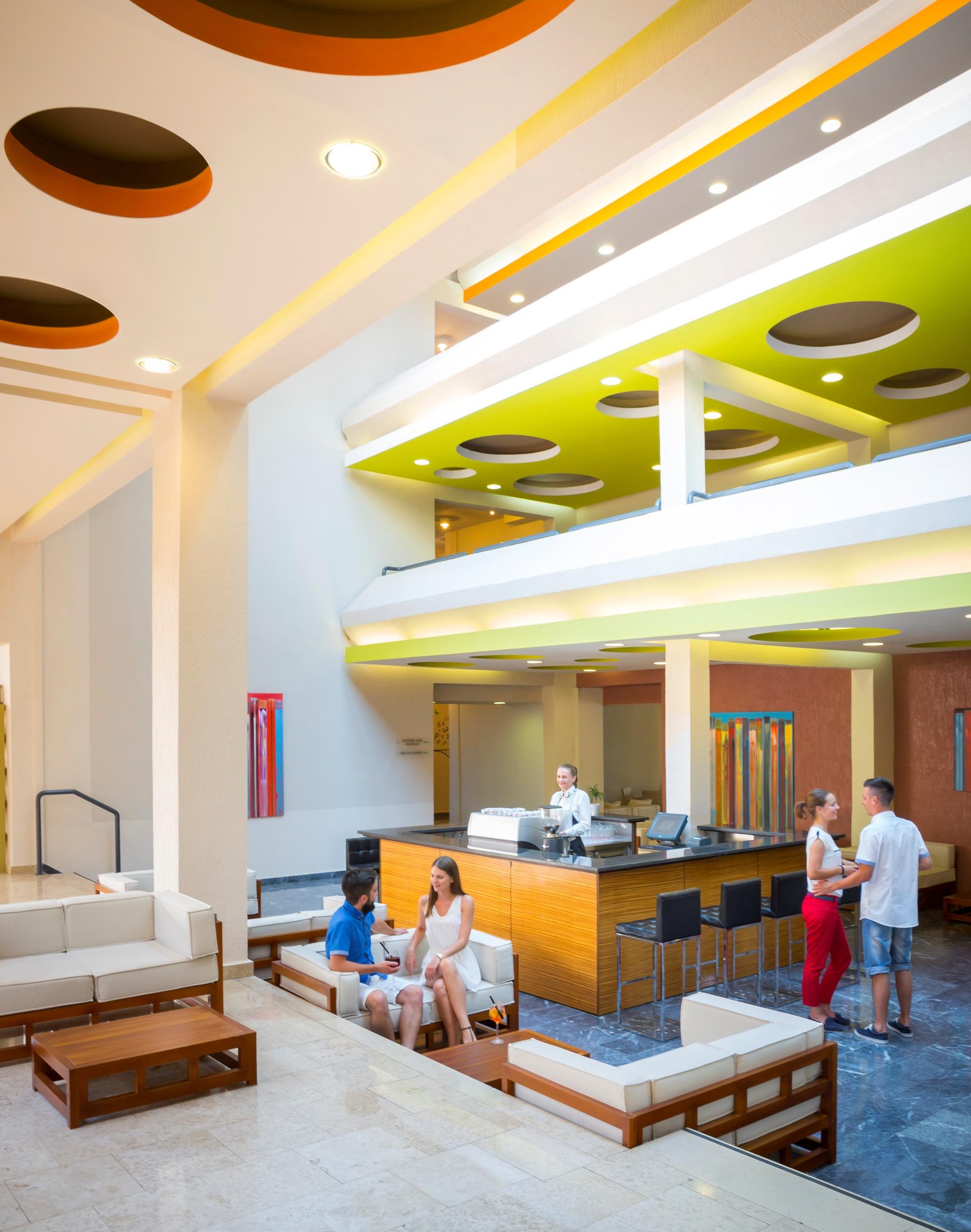 Hotel Jadran 3