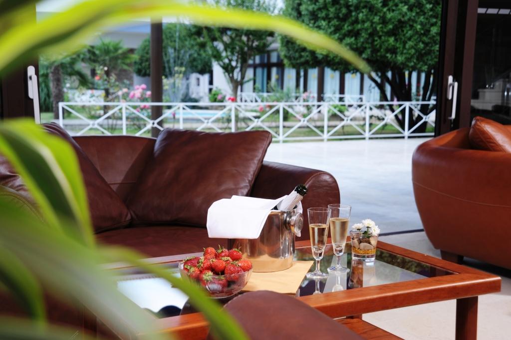 Remisens_hotel_Marina_-_Moščenička_Draga_4.jpg