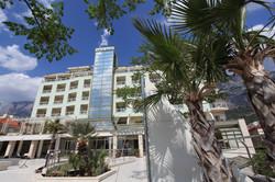 Hotel Park Makarska 17