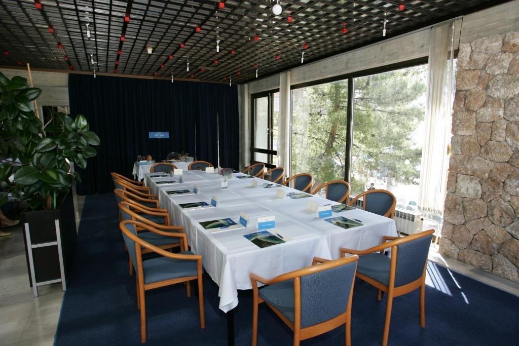 Hotel Soline Brela 33.jpg