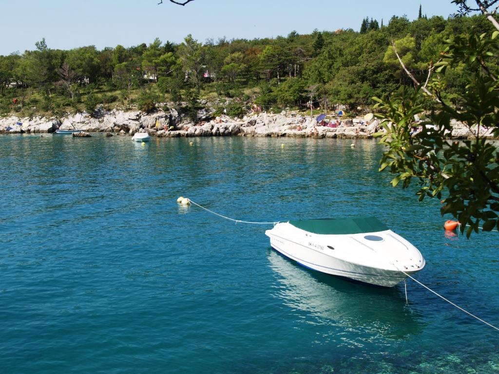 ACCOMMODATION IN CROATIA - Tourist settlement  KACJAK DRAMALJ (12).jpg