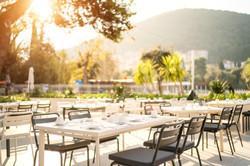 Hotel Kompas, Dubrovnik 12