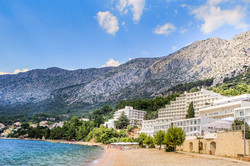 Sensimar Adriatic Beach Resort 30