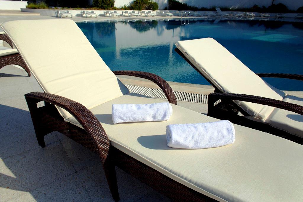 Adriatiq Hotel Labineca Gradac 27