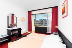 Delfin Hvar Hotel 7