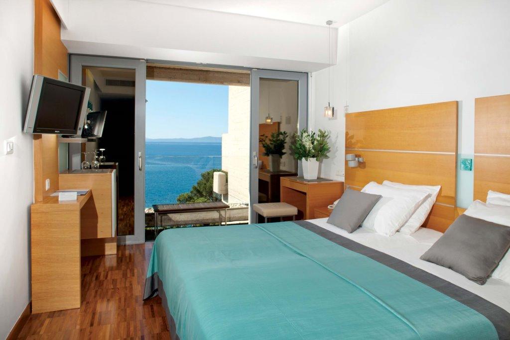 Hotel Soline Brela 21.jpg