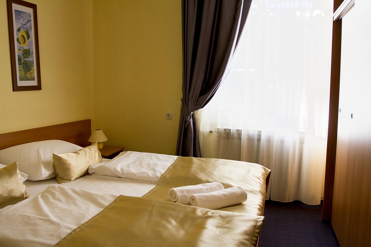 Hotel Pula 10.jpg