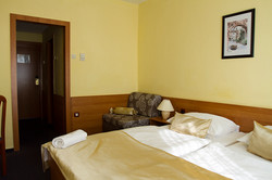 Hotel Pula 7.jpg