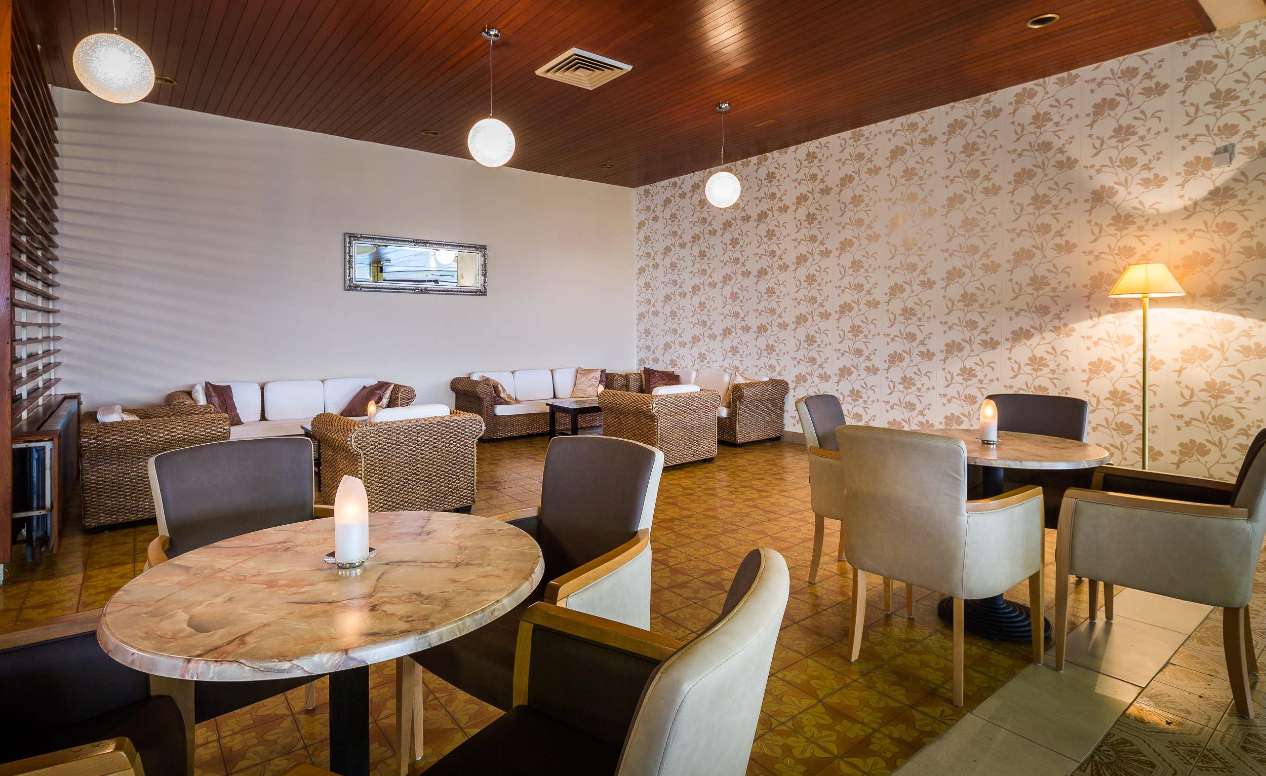 Adriatiq hotel Hvar 25