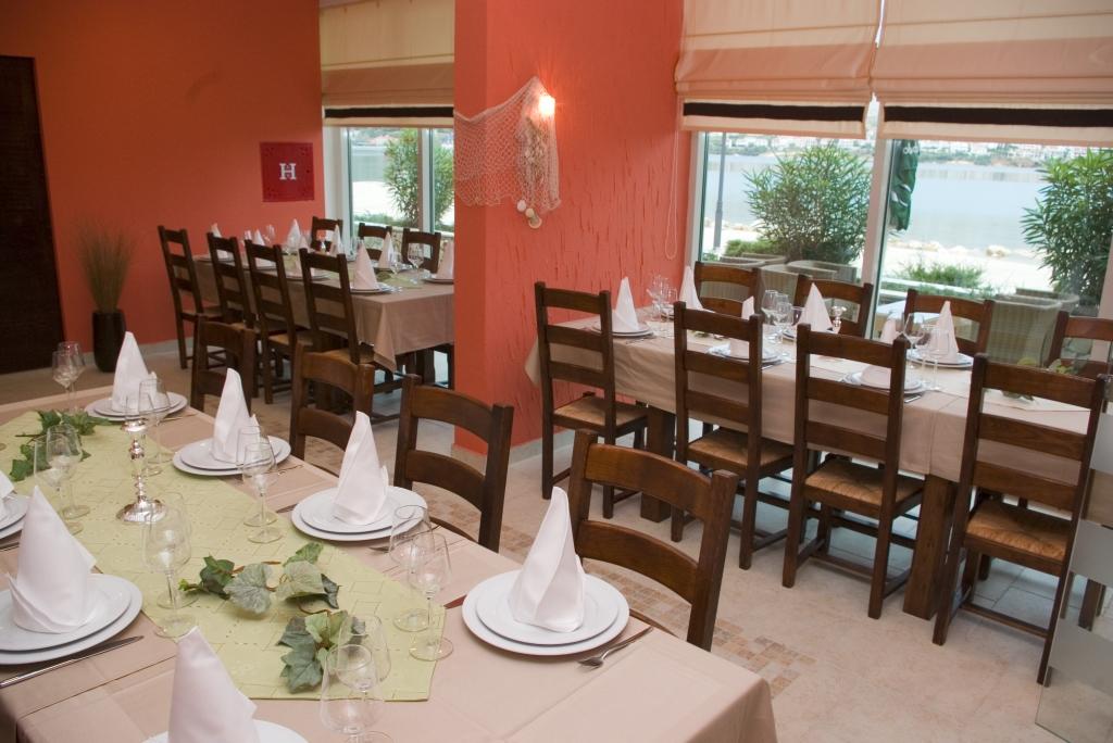 Accommodation in Croatia - Hotel Pagus - island Pag  (16).jpg