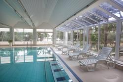 Hotel Biokovka - Makarska 3
