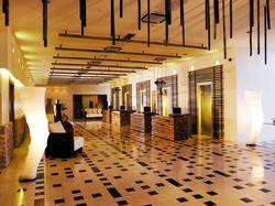 Falkensteiner Club Hotel Funimation Borik - Zadar 25.jpg