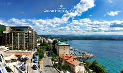 Accommodation in Croatia - Grand hotel Adriatic - Opatija (17).jpg