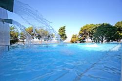 Accommodation in Croatia_Hotel Kornati - Biograd 1 (7).jpg