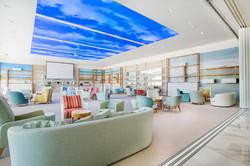 Solaris Beach Resort Jure 26