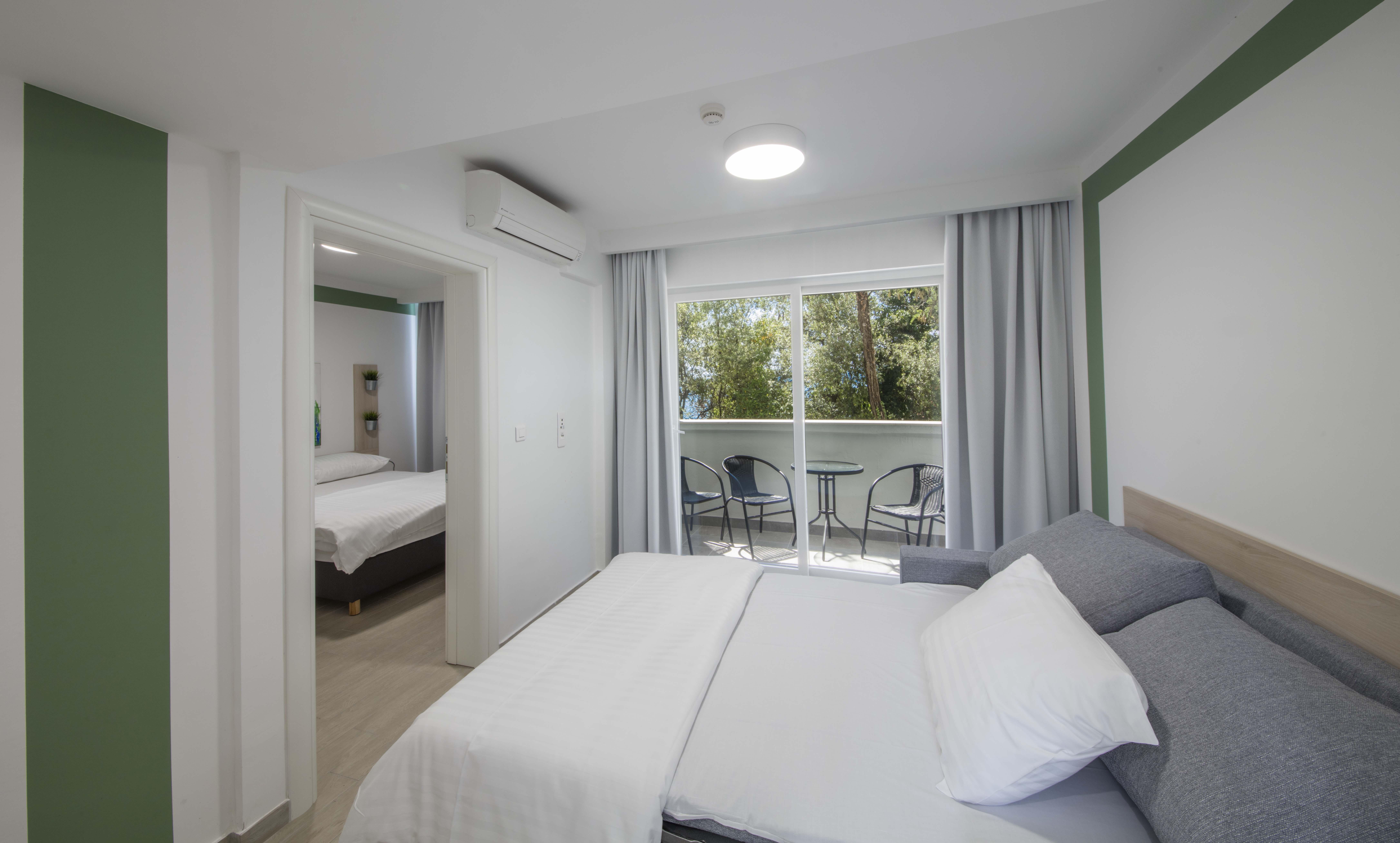 Hotel_and_dependance_Bellevue,_Orebić_23