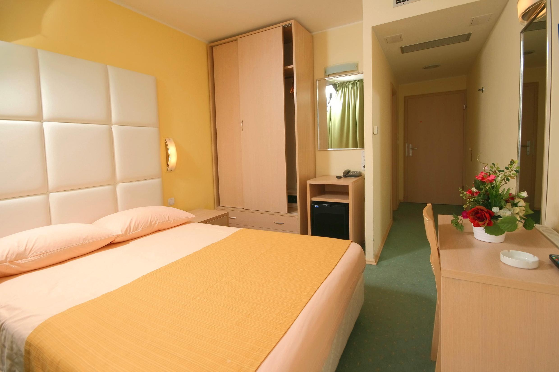 Hotel Medena 25