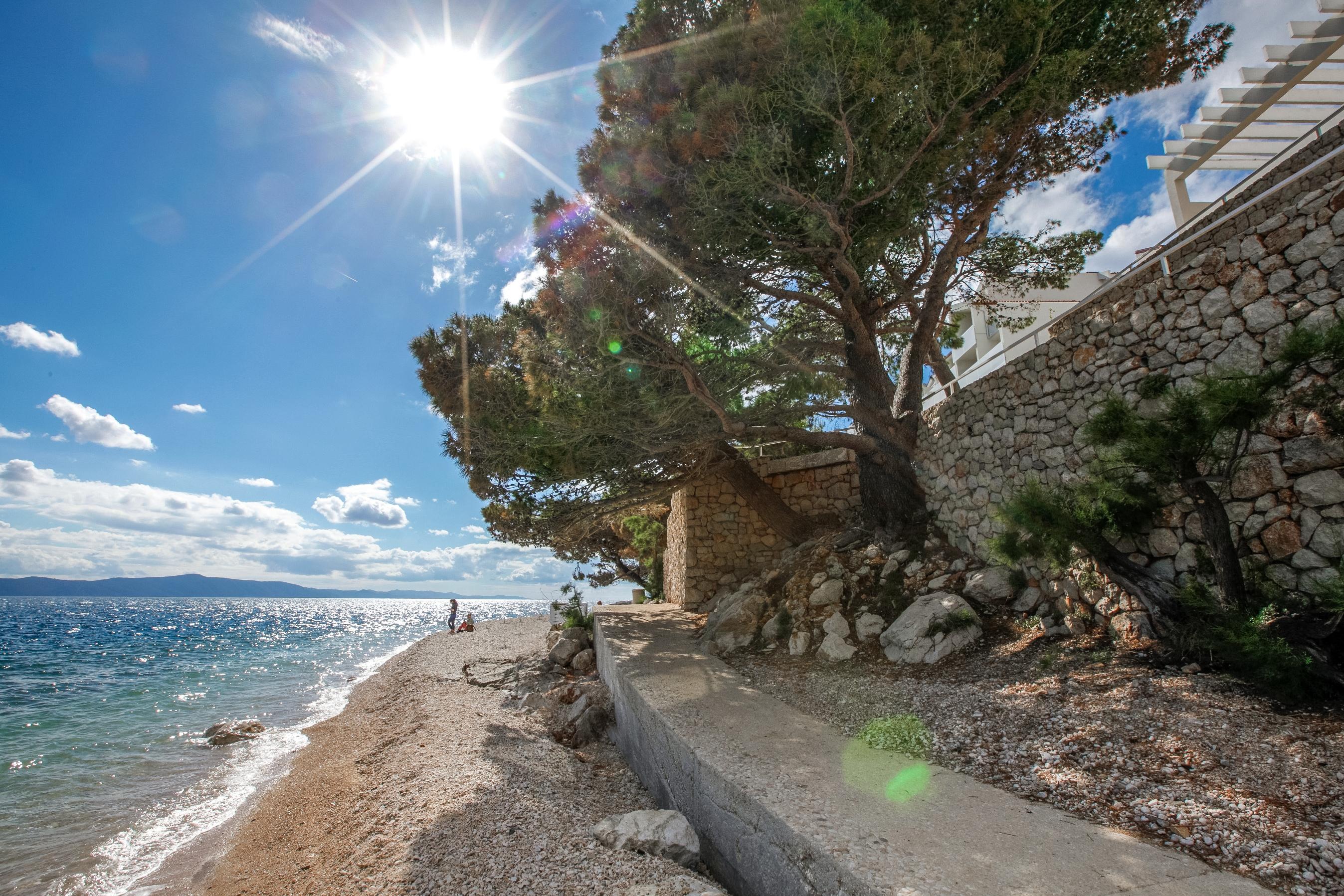 Sensimar Makarska 38