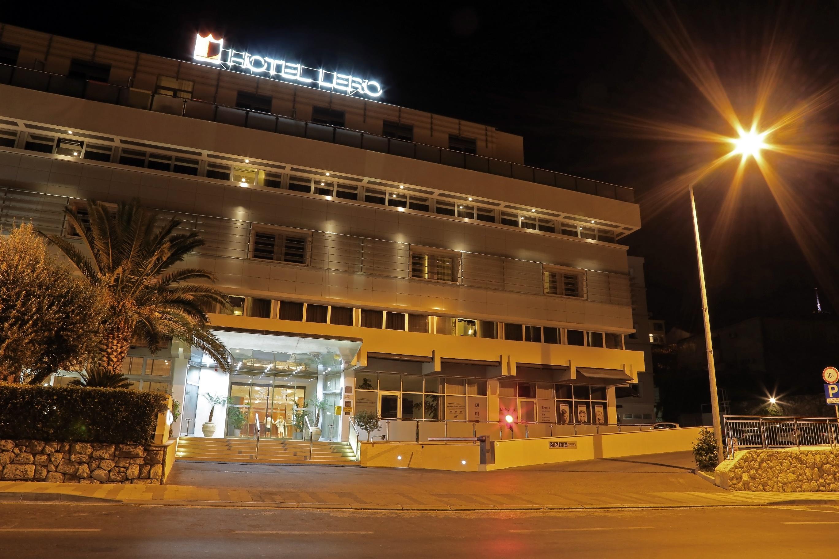Hotel Lero Dubrovnik 15