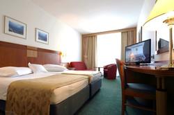 Hotel Meteor Makarska 14.JPG