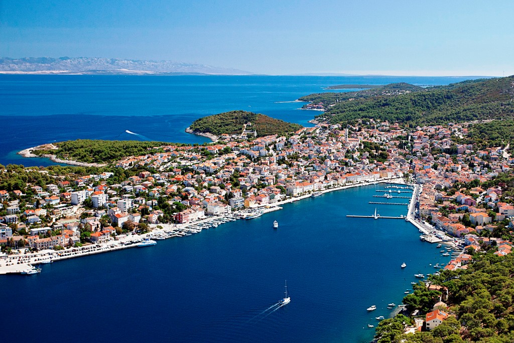 Accommodation In Croatia - Hotel Bellevue Mali Losinj (18).jpg