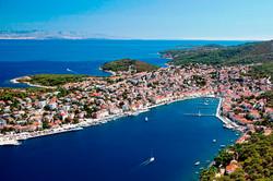 Accommodation In Croatia - Hotel Bellevue Mali Losinj (18).jpg