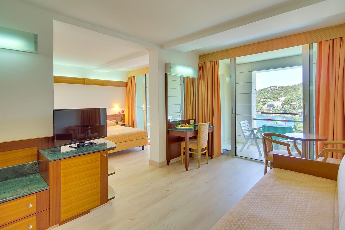 Hotel Uvala Dubrovnik 9