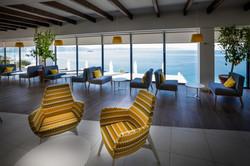 Sensimar Adriatic Beach Resort 16