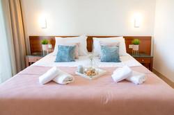 uvala-hotel-doubleroom-superior-bed