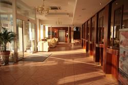 Adria Bike Hotel Zvonimir 6