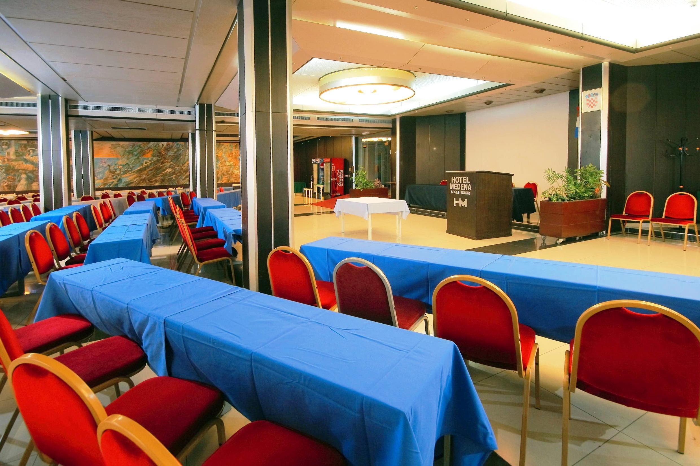 Hotel Medena 28