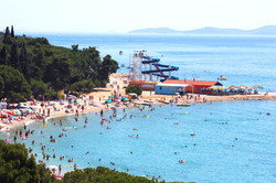 Accommodation In Croatia - Hotel Ilirija Biograd (7).jpg