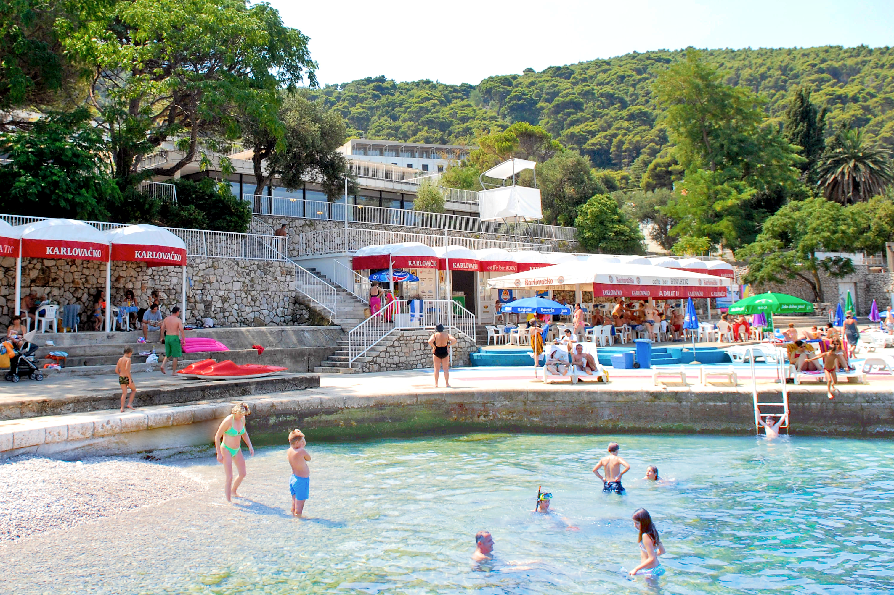 adriatic-beach-bar-sea
