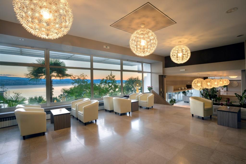 Accommodation in Croatia - Grand hotel Adriatic - Opatija (5).jpg