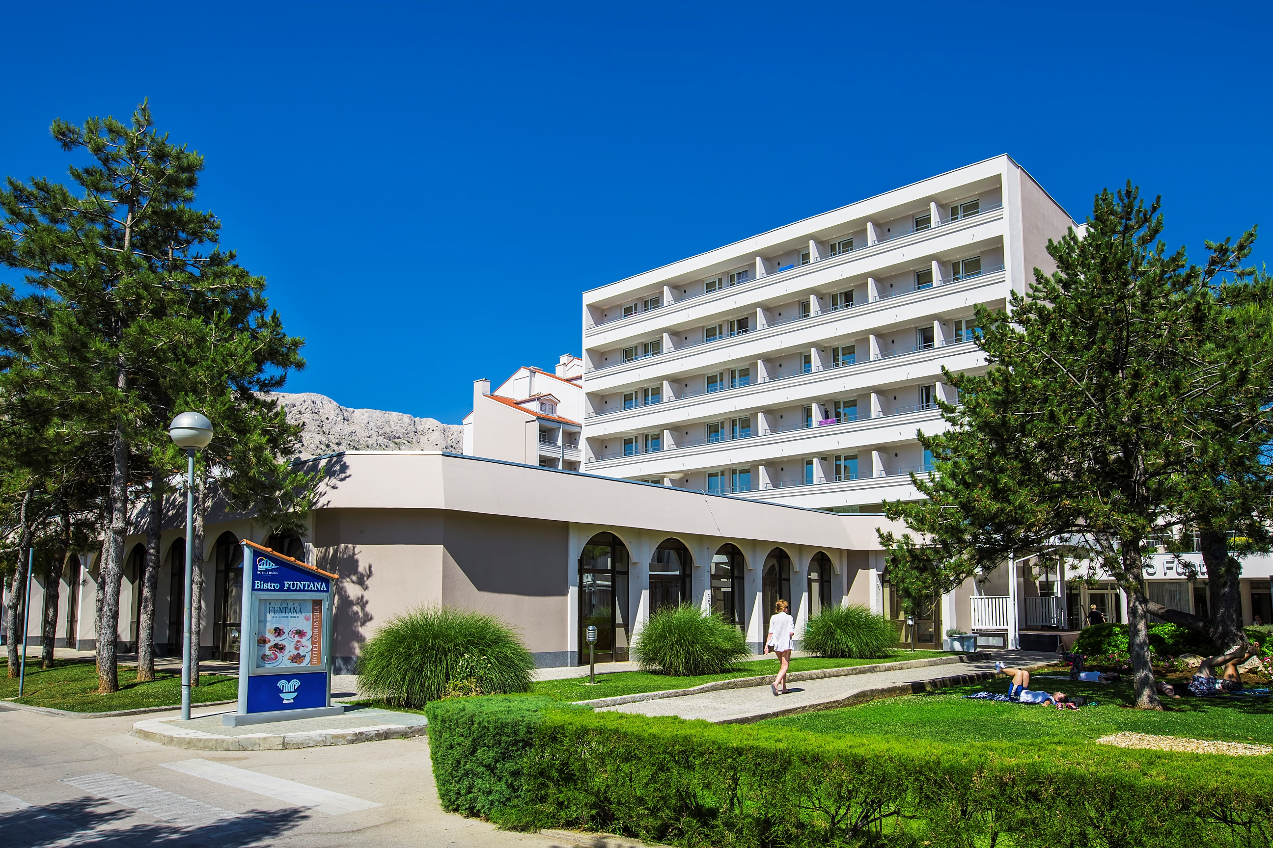 Hotel_Corinthia_-_Baška_19