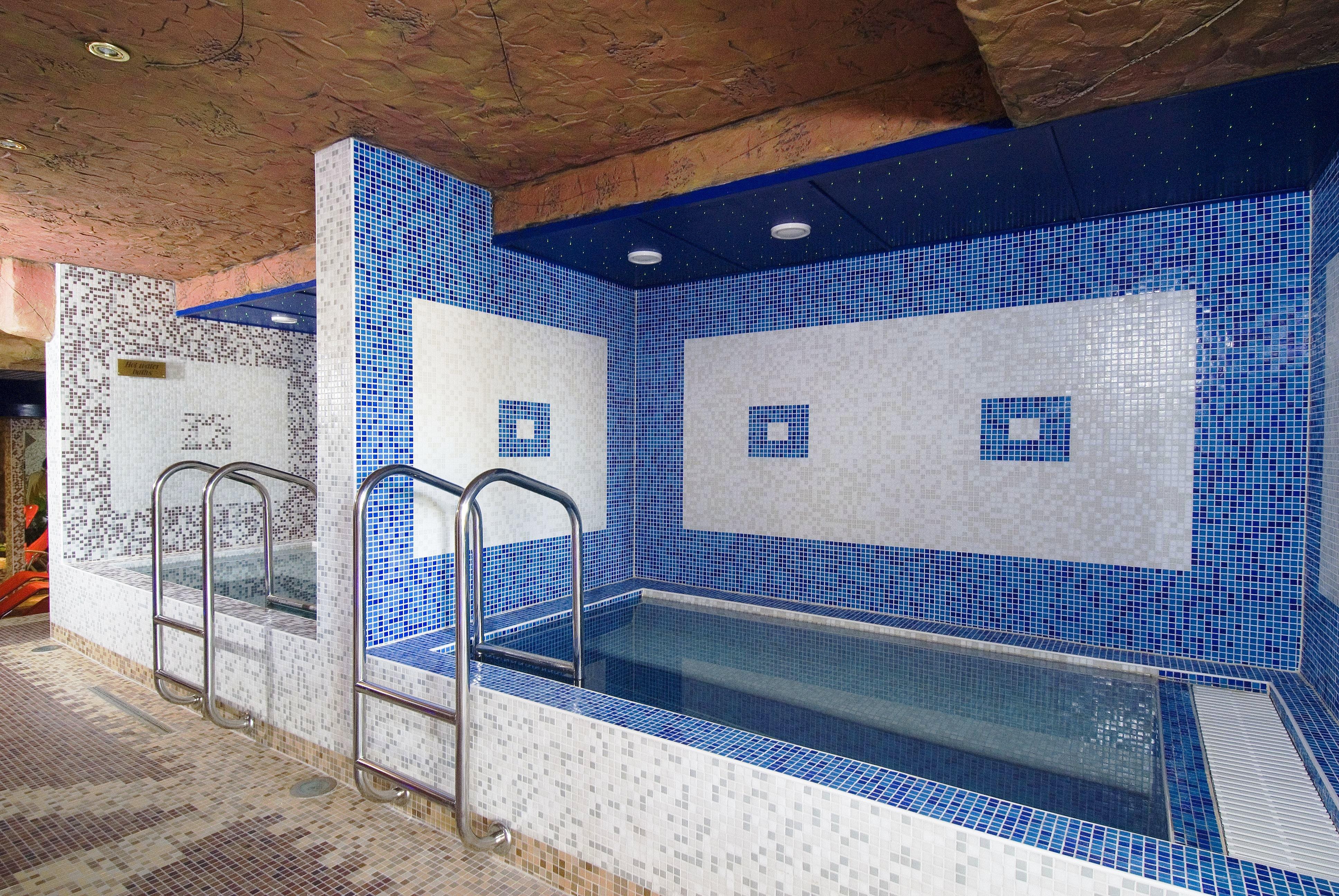 Hotel_Horizont_Baška_Voda__7