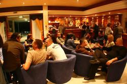 Hotel Pula 16.jpg