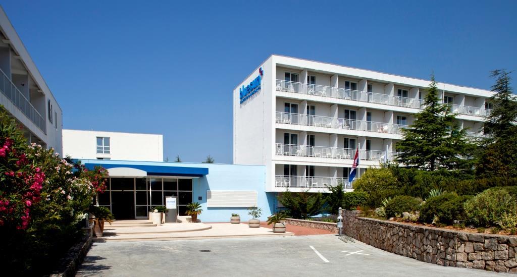 Bluesun hotel Borak Bol 4.jpg