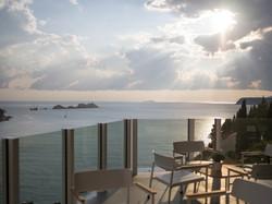 Hotel Kompas, Dubrovnik 30