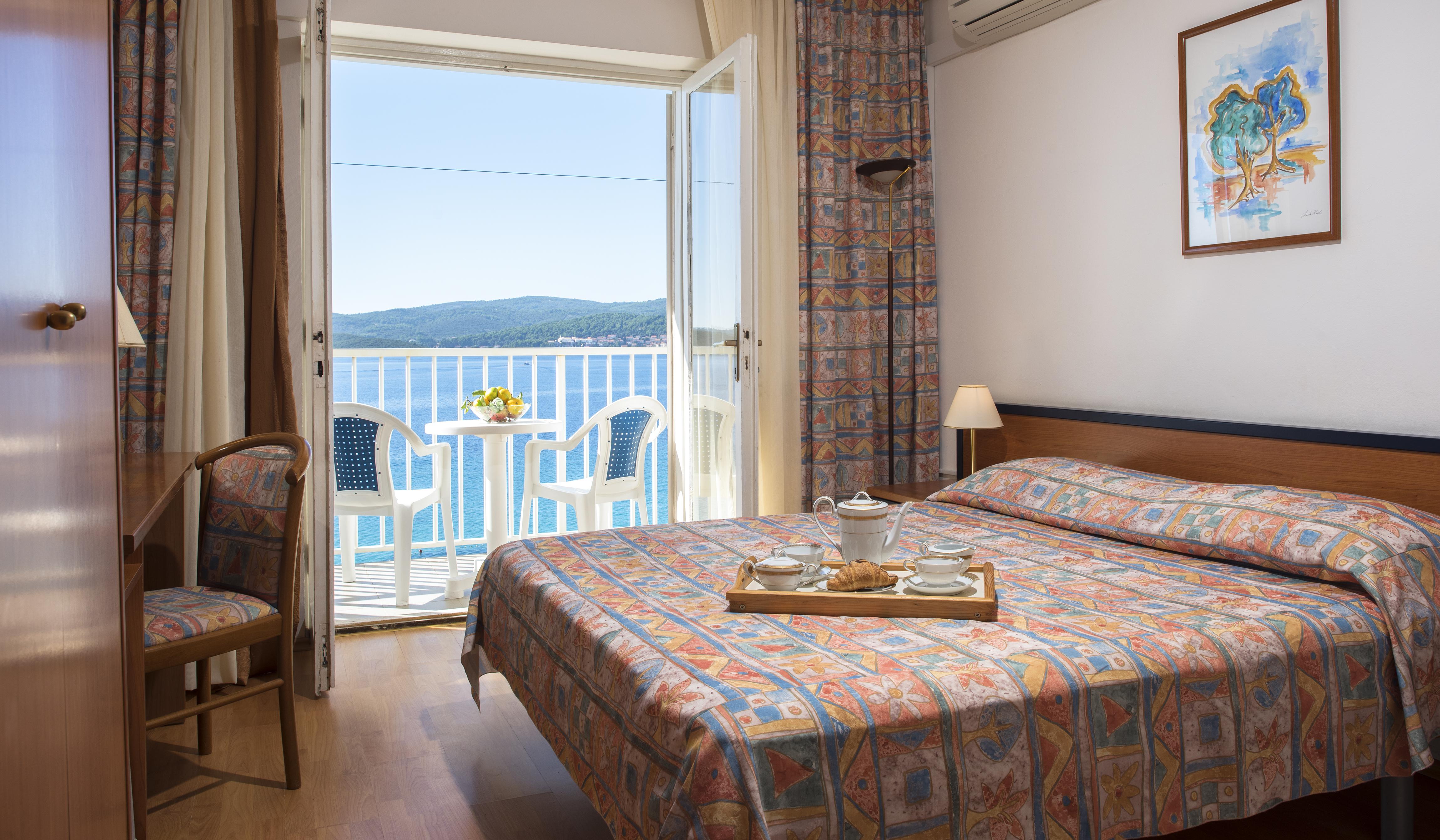 Hotel Orsan 14