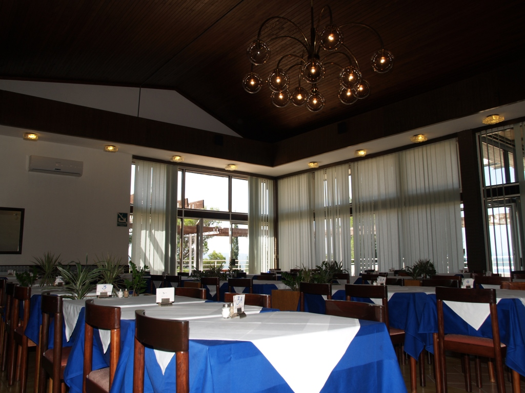 ACCOMMODATION IN CROATIA - Hotel and pavilions Ad Turres Crikvenica (18).jpg